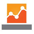 analytics_logo